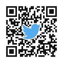 QR_Code_1571291439.png