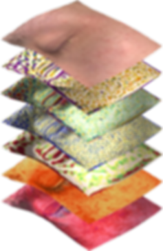 3D Layers.png