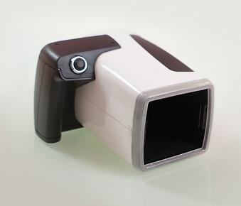 Miravex Camera 2.png