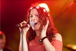 Hannah-Band