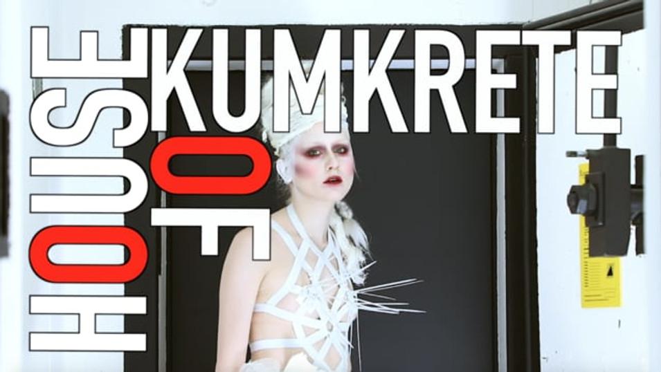 House Of Kumkrete