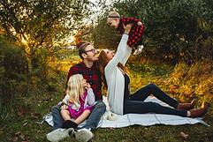 FAMILY2020-31.jpg