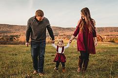 FAMILY2020-10.jpg