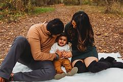 FAMILY-2020-16.jpg