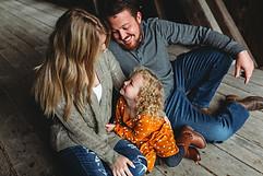 FAMILY2020-21.jpg