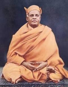 Swami_Saradananda.png
