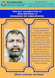 Ramakrishna_anniversary1_updated.jpeg