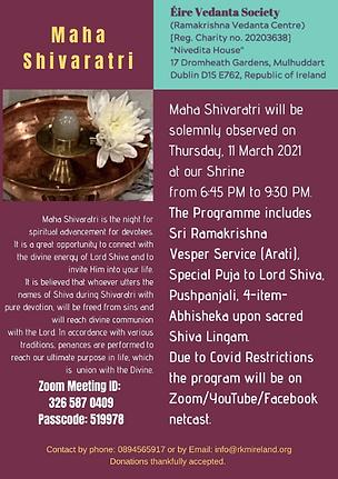 MahaShivaratri.png