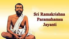 Ramakrishna_anniversary.png