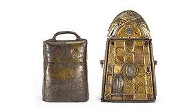 patricks-bell-shrine.jpg