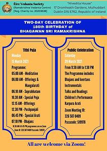 Ramakrishna_anniversary2_updated.jpeg