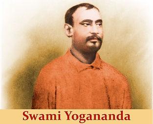 Swami_Yogananda.jpg