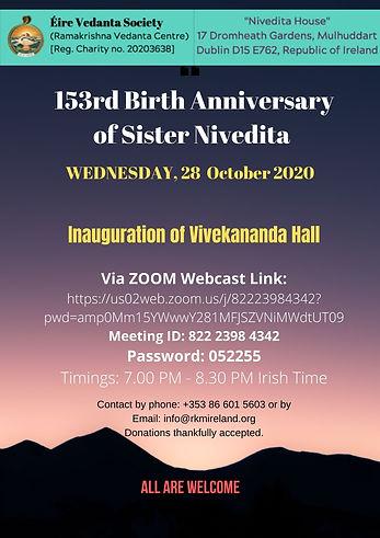 Nivedita Bday 2020 (1).jpeg