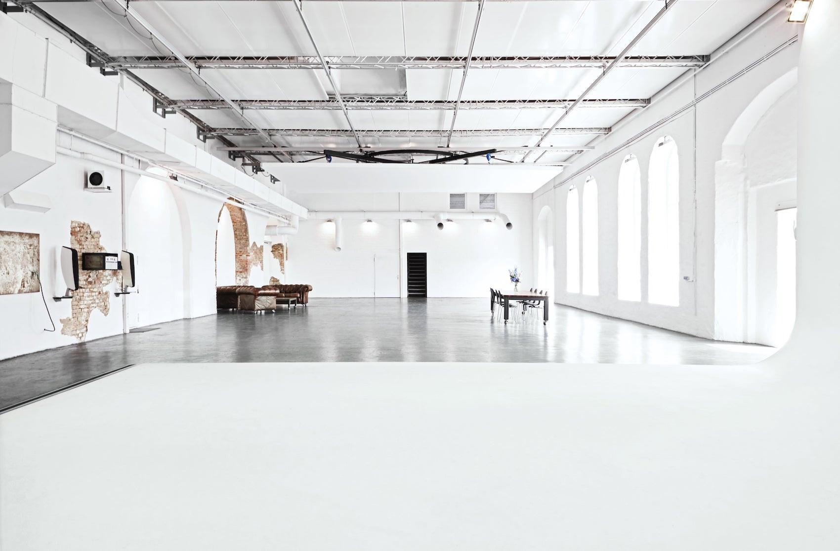 SG_RGB_2018_Mai_Studio1_0033-min.jpg