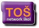 logo_toš.jpg
