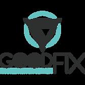 goodfix-logo1.png