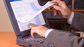 Obligaciones tributarias electrónicas