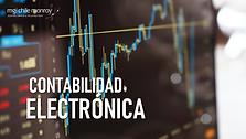 CONTABILIDAD ELECTRÓNICA.png