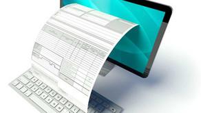 Obligación de contabilidad electrónica