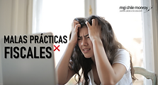 MALAS PRÁCTICAS FISCALES.png