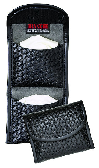 Bianchi 7928 Flat Glove Holder