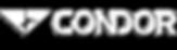 condor logo 2.fw.png