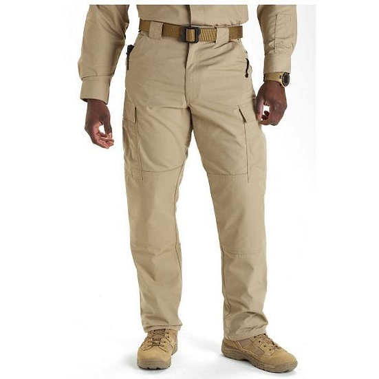 5.11 Tactical Ripstop TDU Pant