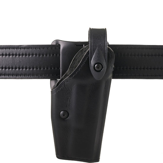 Safariland 6280 Level 2 Duty Holster