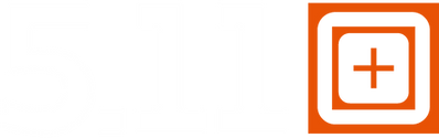 511_logo_PMS_mr+(3).fw.png