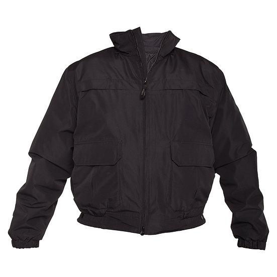 Elbeco Genesis Jacket