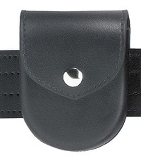 Safariland 90HS Top Flap Hidden Snap Handcuff Pouch