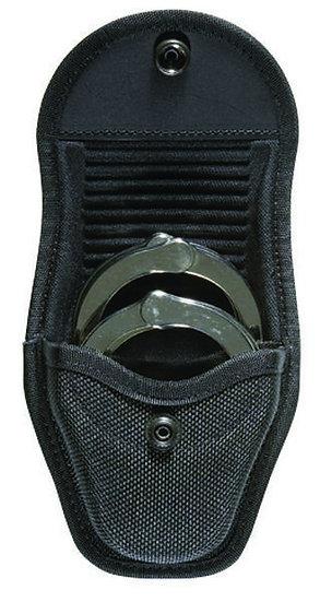 Bianchi 7317 Double Cuff Case