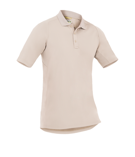 First Tactical Men's Performance Polo