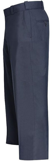 Flying Cross 39400 Deluxe Tactical 4-Pocket Pant