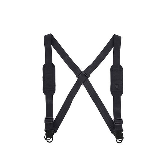 Blauer Armorskin Duty Suspenders