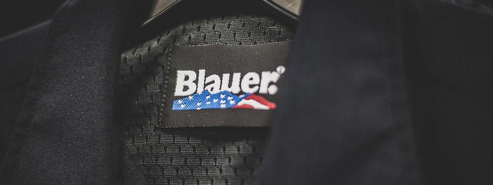 BLAUER banner.jpg