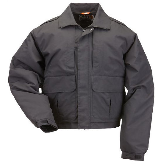 5.11 Double Duty Jacket