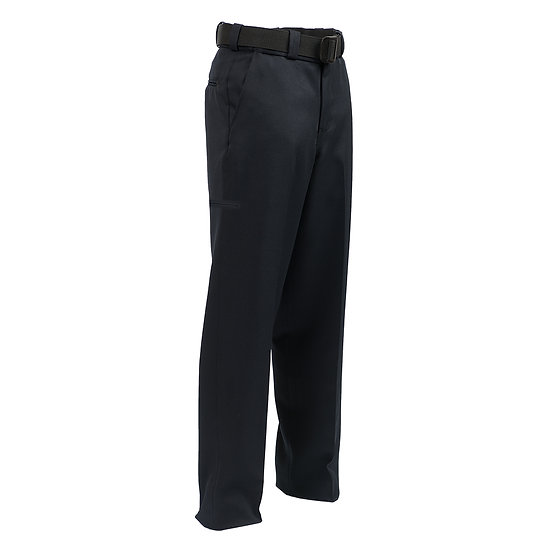 Elbeco E444R Men's Hidden Cargo Pant