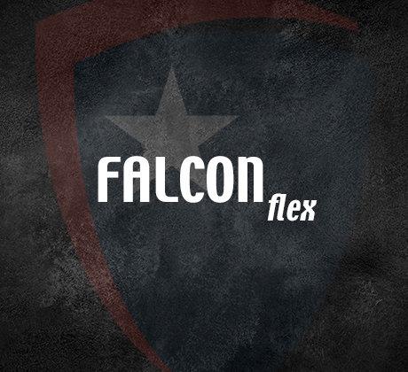 Survival Armor FALCONflex Series