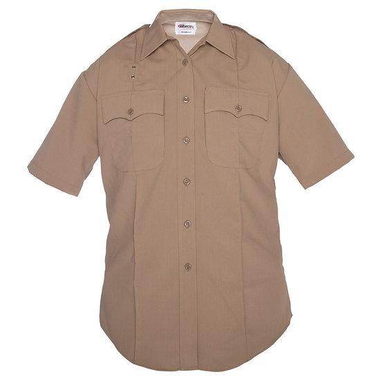 Elbeco 9792LC Short Sleeve Shirt