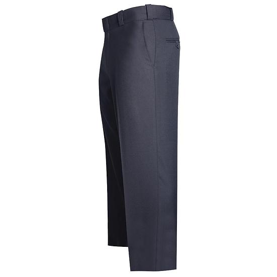 Flying Cross 3900 Command Pants