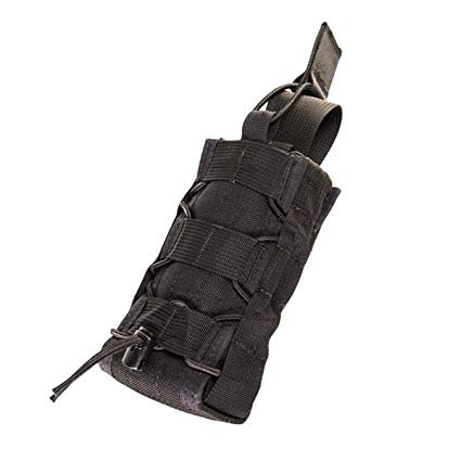High Speed Gear Radio Taco Pouch