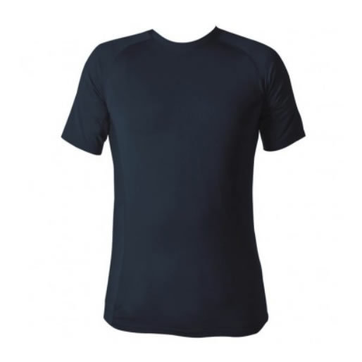 Blauer 8170 Quick Dry Base Shirt