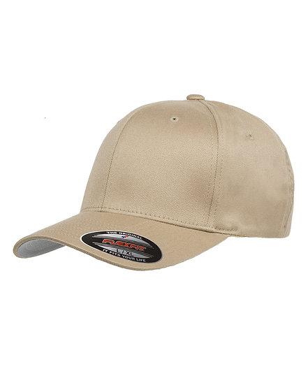 Flexfit Patrol Cap