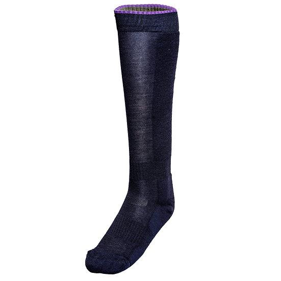 Armadillo Unisex Knee High Epic Sock