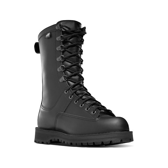 Danner Fort Lewis 200G Insulated Boot