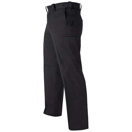 Flying Cross Cross FX Class A Pant