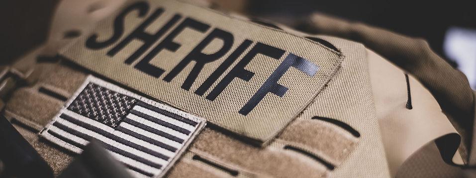 sheriff banner.jpg