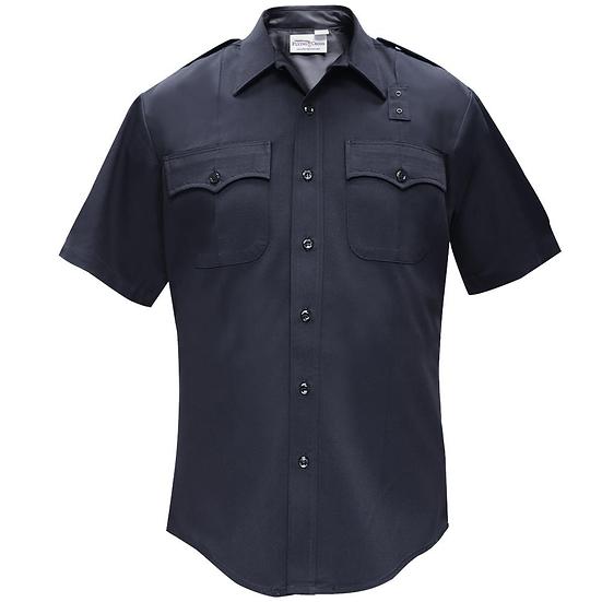 Flying Cross 98R39-86 Deluxe Tactical Short Sleeve Shirt