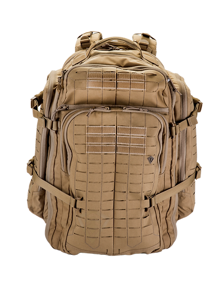 First Tactical Tactix 3-Day Pack